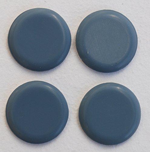 cuscinetto-in-teflon-autoadesivo-diverse-dimensioni-disponibili-in-diverse-forme-quadrato-rotonda-an