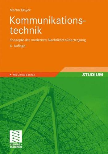 kommunikationstechnik-konzepte-der-modernen-nachrichtenubertragung