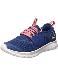Reebok Women's Hurtle Walk Lp Walking Shoes