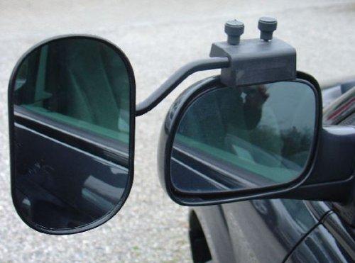 Preisvergleich Produktbild EMUK Universal-Caravanspiegel UNIVERSA III 100991