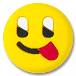 Wilson RD Tongue Face