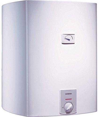 Siemens DG30011D2 Warmwasserspeicher 30 L Einkreis Basis