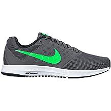 Nike Downshifter 7 05