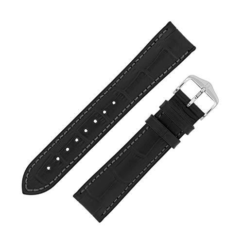 Hirsch - -Armbanduhr- 010 28 50