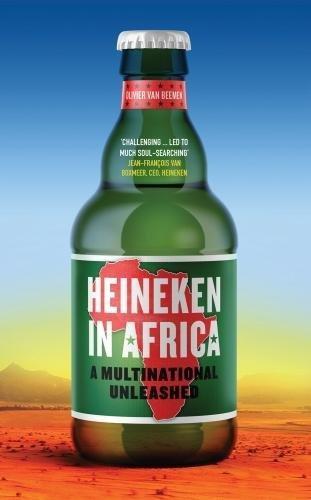 heineken-in-africa-a-multinational-unleashed