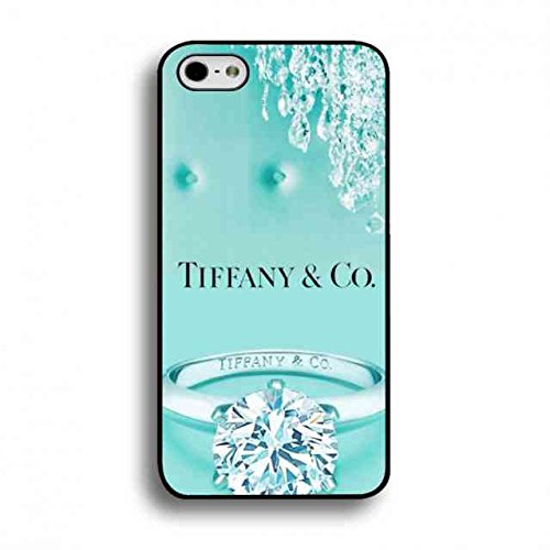 tiffanyco-logo-phone-funda-for-iphone-6-iphone-6s47inch-hard-plastic-funda-design-luxury-brand-desig