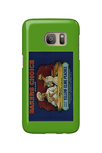 bakers-choice-peach-label-galaxy-s7-cell-phone-case-slim-barely-there
