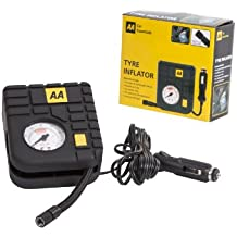 RCP c43l AA-AA-Inflador de neumáticos