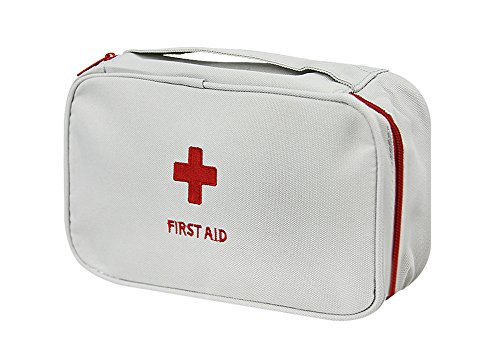 portable-mini-first-aid-bag-medical-emergency-bag-survival-kit-carrying-case-for-travel-camping-spor