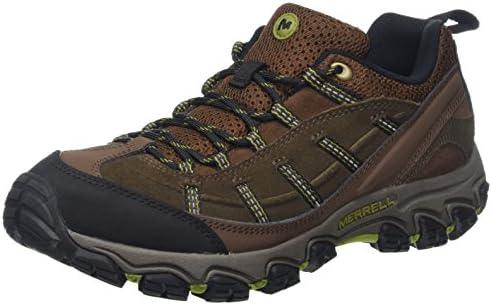 Merrell Terramorph, Stivali Stivali Stivali da Escursionismo Uomo B072M6YV6W Parent | Nuovo Stile  | Prestazioni Affidabili  74db48