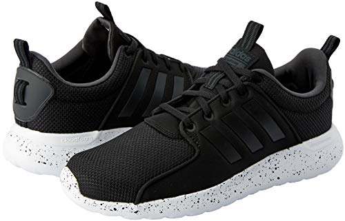 adidas Herren Cloudfoam Lite Racer Gymnastikschuhe | Shopping Amazon with delivery to Russia