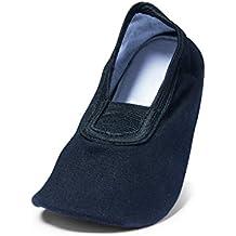 Suchergebnis auf für: turnschläppchen Zapato