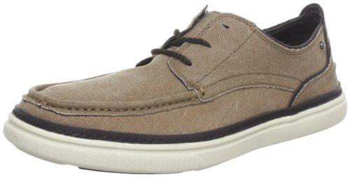 rockport-cv2-moc-low-zapatos-con-cordones-de-lona-hombre-color-marron-talla-445