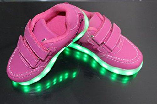 wholesale dealer bcb06 82ab6 BASKET NIKE Baskets Tanjun Chaussures B茅b茅 Fille