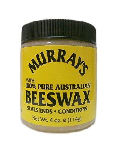 murrays-with-100-pure-australian-beeswax-114g-gelb