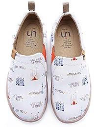 fb5ef7a0be590c Suchergebnis auf Amazon.de für  UIN - Schuhe  Schuhe   Handtaschen