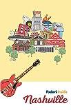 Fodors Inside Nashville (Fodors Travel Guide)