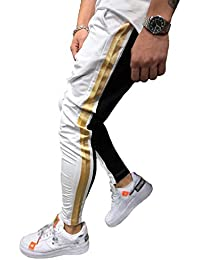 Suchergebnis auf für: Jogginghose, Sporthose