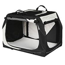 Trixie Vario Transport Box, Size 40, 91 58 61 cm