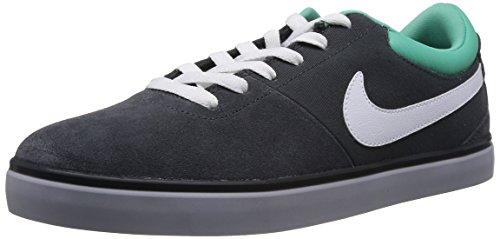 Nike Rabona LR Skaterschuhe (Schuhe Rabona Herren)
