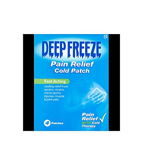 well-patch-deep-freeze-cold-patches-cooling-therapy-for-sprains-strains-mu