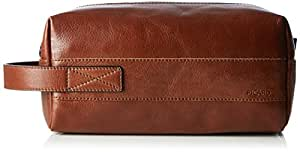 Picard Buddy, Organiseurs de sacs à main homme, Braun (Cognac), 12x13x28 cm (B x H T)