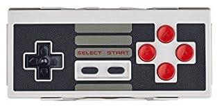 8Bitdo N30 Bluetooth Gamepad (B00MB6CNN8) | Amazon Products