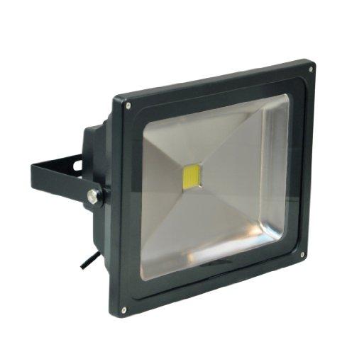 Projecteur d'éclairage à LED 50W