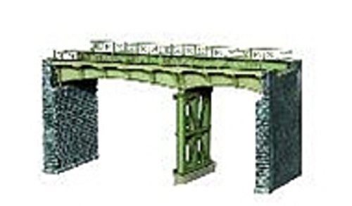 Noch 67060 - Stadtbrücke 1-gleisig