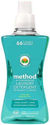 method-products-pbc-535oz-sage-detergent