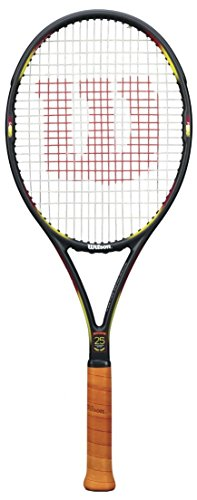 wilson-pro-staff-classic-61-tennis-racket-black-4-grip