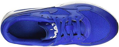 Nike Air Max St (Gs), Scarpe da Corsa Uomo Blu (Game Royal/Game Royal/Black)