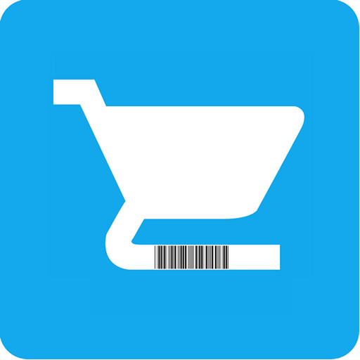 Shopping App - Barcode Reader Best Price online buy on target