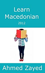 Learn Macedonian