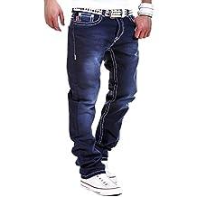 MT Herren Jeans