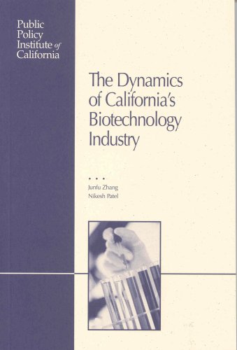 the-dynamics-of-californias-biotechnology-industry