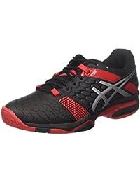 Asics Gel-Blast 7, Zapatillas de Balonmano para Hombre