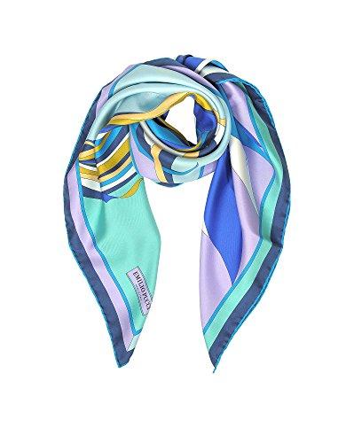 emilio-pucci-mujer-72gb4272f424-azul-claro-seda-bufanda