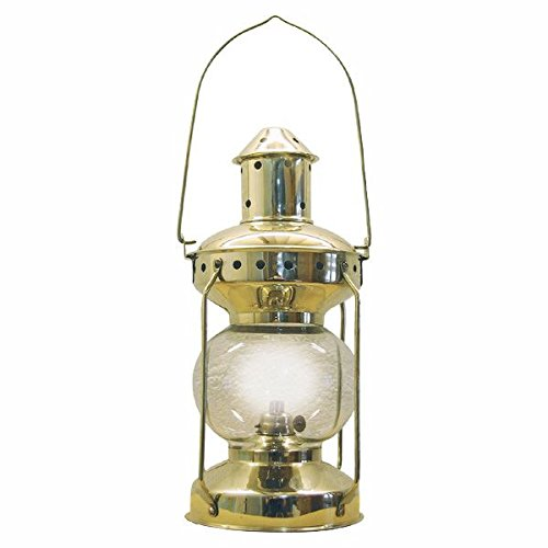 elegant-ship-barge-lantern-lamp-brass-with-protective-coating-height-31-electric