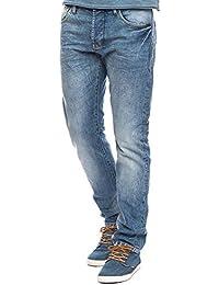 Freeman t. porter dustee jean pour homme
