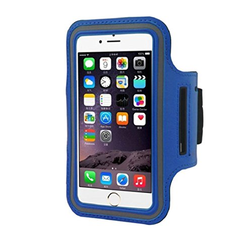 cocogo-running-sport-sweatproof-holder-for-iphone6-6s-5-5s-5c47inch-with-adjustable-size-key-holder-