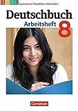 ISBN 3060620326