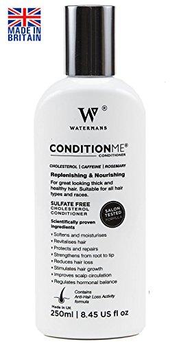 condition-me-acondicionador-colesterol-con-cafeina-romero-todos-tipos-de-pelo-formula-para-anti-perd