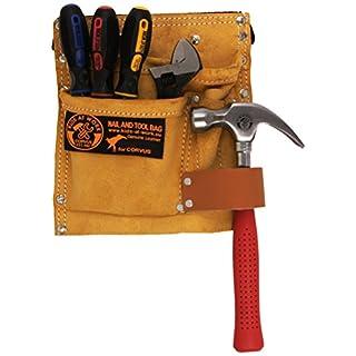 MM Spezial A 600 102 Werkzeugset, bunt