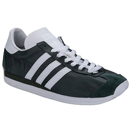 newest f5d4d da161 Adidas - Country OG W - S32201 - Size 36.0