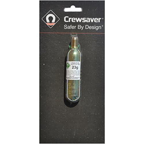 41bdaedr0TL. SS500  - Crewsaver Rearming Pack Manual