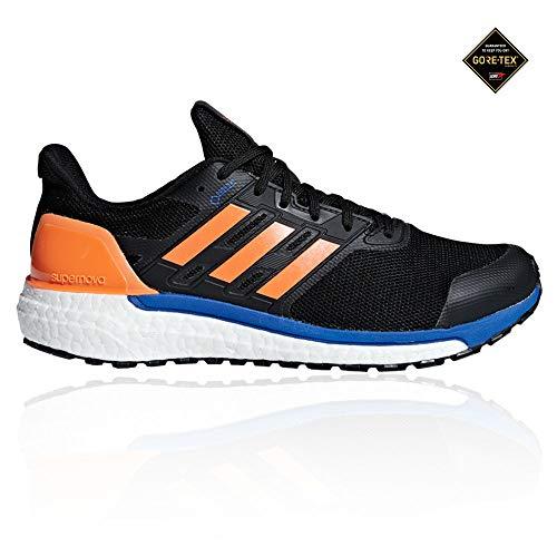 015292e14 adidas Men s Supernova GTX Competition Running Shoes