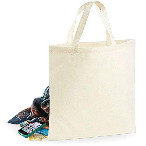 westford-mill-budget-promo-bag-for-life-40cm-length-handle-100-cotton-natural-colour