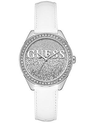 Reloj Guess para Mujer W0823L1