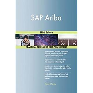 SAP Ariba Third Edition